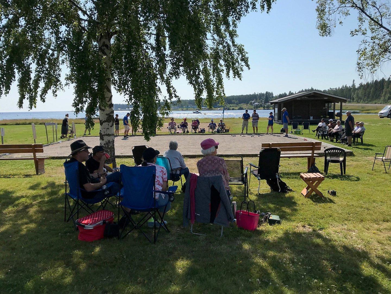 norrfjärden mötesplatser för äldre dejting brösarp- tranås
