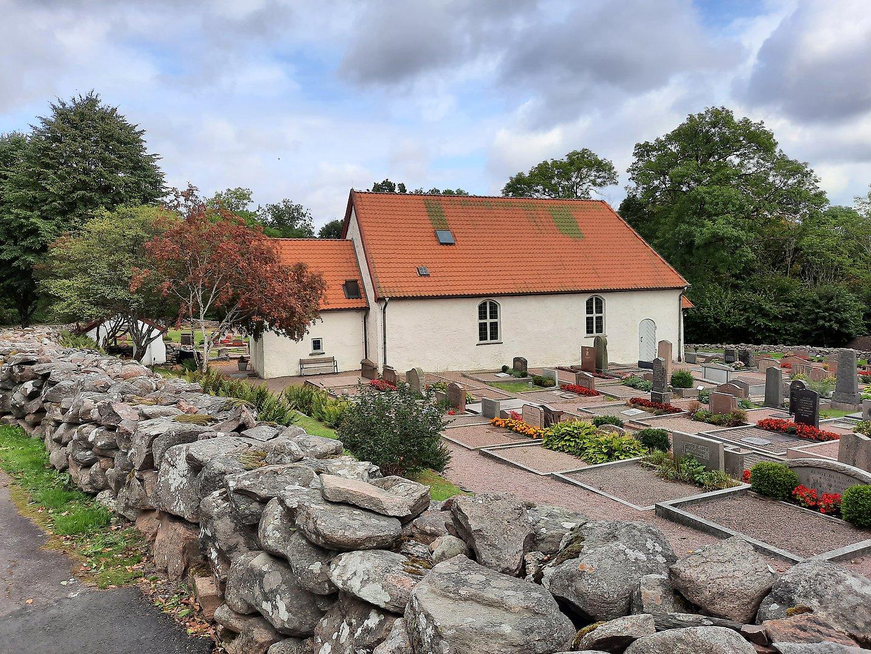 Kerstin Ingela Sjöberg, Labackavägen 30C, Kållered   volumepills-blog.com