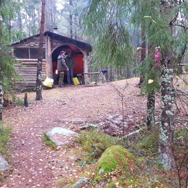 spray mail app hitta nya vänner i björneborg