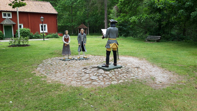 Äldreboende i Värnamo   joomla-labs.com