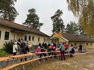 Träffa Singlar Eskilstuna Kloster - Mötesplatser för äldre i djursholm