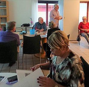 oxie mötesplatser för äldre