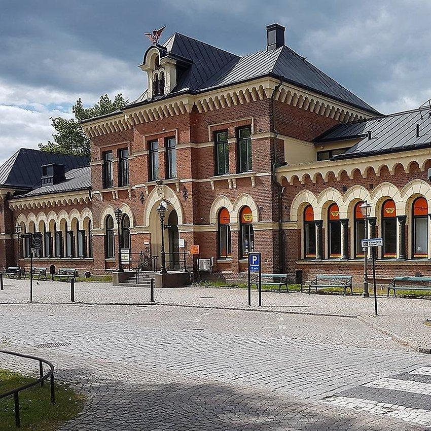 mötesplatser för äldre i hallsberg)