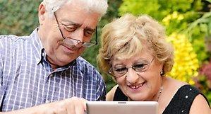 brunskog på dejt online dating i bälinge