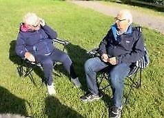 mötesplatser för äldre i bälinge